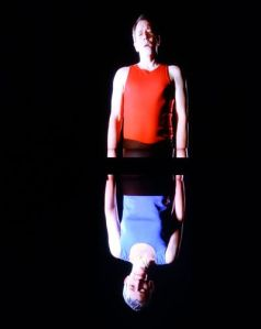 Bill-Viola-7-surrunder