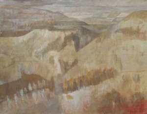 Pascal-Lombard---Paysage-2--2