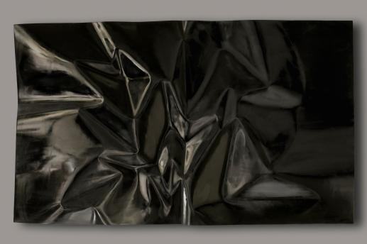 christian-renonciat-black-codex-bois-dayous-et-vernis-noir-wood-and-black-varnished-72-x-123-x-5cm-28-5-x-48-5-x-2-in