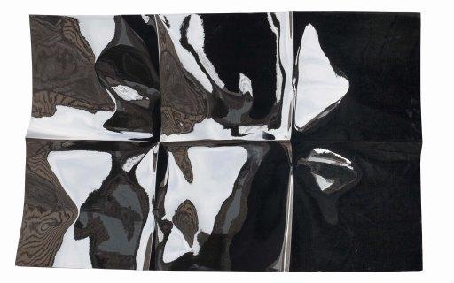 christian-renonciat-black-deplie-six-plis-bois-dayous-vernis-noir-laque-wood-black-varnish-78-x-130-x-5-5-cm-30-5-x-51-x-2-in-1