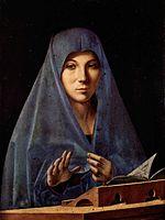 antonello_da_messina_-_virgin_annunciate_-_galleria_regionale_della_sicilia_palermo