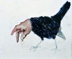 corbeau-deemain-guerandelle-488x400