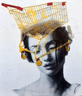 femme-cadie-guerandelle-342x400