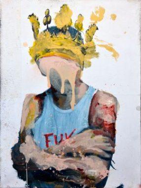 fuck-guerandelle-301x400