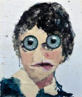 portrait3-guerandelle-337x400