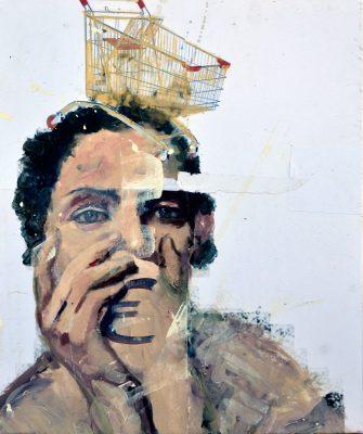 reine-cadie-guerandelle-335x400